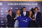 Mua Morata, Abramovich đã chi hơn 300 triệu bảng sắm tiền đạo