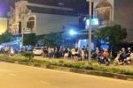 20 thanh niên hỗn chiến tại quán karaoke ở Quảng Ninh, ít nhất 3 người nguy kịch