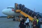 Giá vé máy bay có thể sẽ tăng khoảng 30-40%