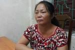Người phụ nữ gần 60 tuổi thuê người đánh 'bồ nhí' của chồng để hả giận