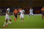 Công Phượng chưa hết cảnh dự bị, Tuấn Anh 'mất tích' ở J-League 2