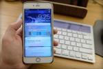 Lỗi trên iOS 10 khiến các bản backup của iPhone dễ bị bẻ khóa