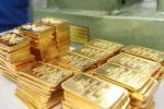 Giá vàng hôm nay 2/11 tăng vọt lên 36 triệu đồng/lượng