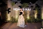 Hinh anh Nhan sac doi thuong khac mot troi mot vuc cua Mai Phuong Thuy 14