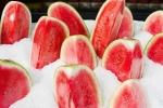 Nếu để những thực phẩm này lâu trong tủ lạnh có thể trở thành chất độc