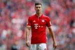 Tin chuyển nhượng 22/6: Bayern cấm MU nhòm ngó Lewandowski