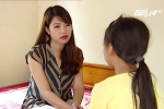 Bé gái 11 tuổi bị 'yêu râu xanh' nhiễm HIV xâm hại ở Ninh Bình: Xót xa lời kể nạn nhân