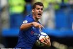 Thấy gì sau thất bại nghẹt thở của Chelsea?
