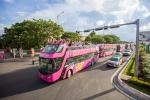 WOW@Cocobay - Chào đón Cocobay Đà Nẵng đã chính thức đi vào hoạt động
