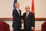 Tập đoàn BRG và Hilton Worldwide cam kết thúc đẩy thị trường du lịch và lữ hành tại Việt Nam