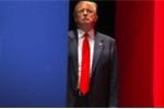 Kịch bản xấu nhất khi ông Donald Trump làm Tổng thống sẽ ra sao?