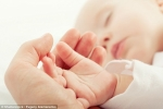 Thử nghiệm thành công tử cung nhân tạo dành cho trẻ sinh non