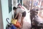 Mưa lớn kỷ lục ở miền Trung: Bộ GD-ĐT chỉ đạo cho học sinh nghỉ học