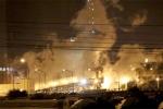 Tại sao Bộ TN&MT 'đánh giá cao', nhà máy Formosa Hà Tĩnh vẫn xảy ra sự cố?