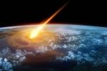 Sự thật bất ngờ: Trái đất từng bị xóa sổ cách đây 13.000 năm