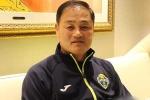 HLV Gangwon: Xuân Trường là cầu thủ thông minh