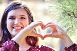 Thiếu nữ xinh đẹp 19 tuổi và... 32 lần phẫu thuật tim