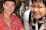 Hậu chia tay, Thảo Vân 'chất vấn' Công Lý chuyện hay say rượu
