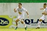 Video: Ngoại binh 3 quốc tịch nhà bầu Đức vào đội hình tiêu biểu V-League vòng 14