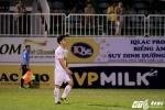 Công Phượng thoải mái chờ đấu đương kim vô địch Hà Nội FC