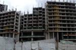 Đề nghị thanh tra một loạt dự án bất động sản có dấu hiệu vi phạm