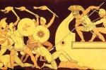 Bí ẩn 'Đại chiến thế giới lần 0' - sự sụp đổ các nền văn minh thời Đồ Đồng
