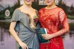 Hinh anh Nhan sac doi thuong khac mot troi mot vuc cua Mai Phuong Thuy 13