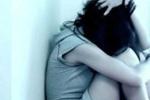Những vụ hiếp dâm tập thể chấn động dư luận