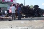 Tai nạn thảm khốc ở Gia Lai: Chủ xe tải có bị truy tố hình sự?