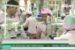 Dịp Quốc khánh 2/9 năm nay, người lao động được nghỉ mấy ngày?