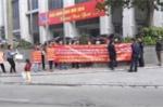 Những dự án khiến PVC lỗ nặng thời Trịnh Xuân Thanh - Vũ Đức Thuận
