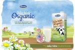 Tin dùng thực phẩm organic - Xu thế mới của người tiêu dùng Việt
