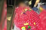 TP.HCM: Bé gái 13 tuổi thiệt mạng sau khi tiêm thuốc chữa dị ứng
