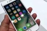 Video trải nghiệm siêu phẩm iPhone 7 mới ra lò