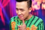 Trấn Thành cover hit 'Anh cứ đi đi' của vợ sắp cưới Hari Won