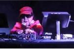 Nữ DJ 82 tuổi chất chơi khiến giới trẻ Nhật ngưỡng mộ