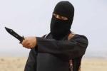 Nhật Bản đối mặt nguy cơ bị tấn công khủng bố