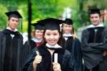 Top 30 Đại học hàng đầu Việt Nam năm 2017