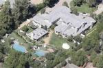 Căn nhà Angelina Jolie mới chuyển đến có giá thuê hơn 630 triệu đồng/tháng