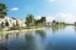 Sở hữu biệt thự nhà vườn Vinhomes Thăng Long chỉ với 7,3 tỷ đồng