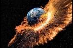 Nhân loại có thể tồn tại được bao nhiêu năm nữa trên Trái đất?