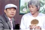 Hinh anh Nghe si Viet buc xuc voi cach hanh xu vo van hoa cua Huong Giang Idol 7