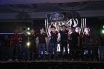 BK Gaming vô địch miền Nam Tập Kích VPL 2017