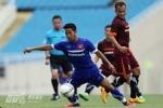 Sau Xuân Trường, thêm học viên HAGL Arsenal JMG sang Hàn Quốc thi đấu