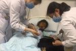 Cô giáo trộn thuốc tâm thần vào cơm của học sinh để trả thù