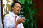 Chủ tịch FLC: Khởi nghiệp là cơ hội để đổi đời, nhưng cũng có nhiều rủi ro