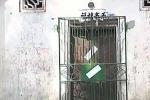 Trung Quốc: Không sinh được quý tử, mẹ nhẫn tâm đâm chết 4 con gái