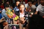 HLV Hoàng Anh Tuấn: U20 Việt Nam thay đổi lịch sử bóng đá Đông Nam Á, rồi mới tính tiếp