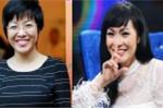 Thảo Vân thay Phương Thanh làm cô gái 'quá lứa lỡ thì' trong phim hài Tết