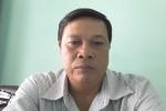 Ky su Nguyen Van Su